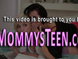 Piercing Porn Videos