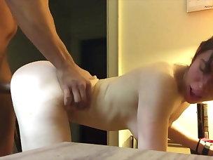 Fucking Porn Videos