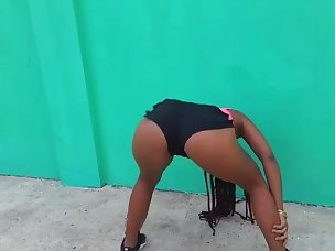 Ghetto Porn Videos