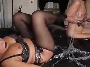 Forced Porn Videos