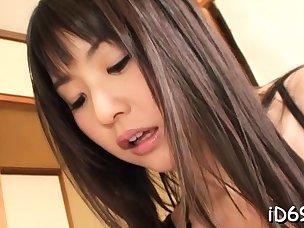 Insertion Porn Videos