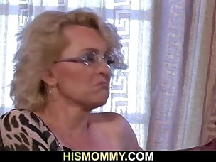 Lesbian Pussy Licking Porn Videos